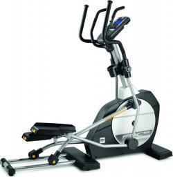 BH Fitness Orbitrek magnetyczny i.FDC19 (G860I)