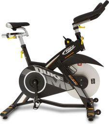 EXERCYCLE S.L. Rower Spiningowy Duke Magnetic