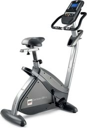 EXERCYCLE S.L. Rower Pionowy Carbon Bike Dual (H8705L)
