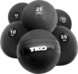 TKO STRENGTH & PERFORMANCE INC. Piłka Slam 3kg