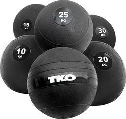 TKO STRENGTH & PERFORMANCE INC. Piłka Slam 3kg