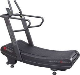 TKO STRENGTH & PERFORMANCE INC. Bieżnia Curved Treadmill Air Runner 9CTM