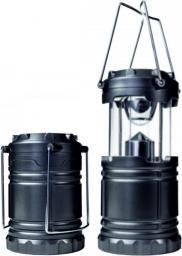 Bateriecentrum lampa LED Lantern 1W