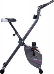 inSPORTline Składany rower treningowy inCondi UB20m II