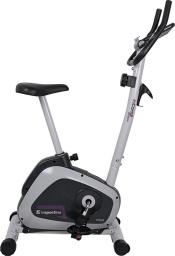inSPORTline Rower treningowy  inCondi UB30m II