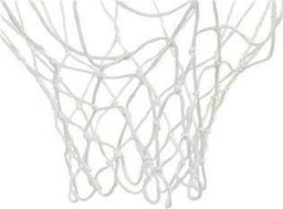 Nijdam BASKETBALL NET