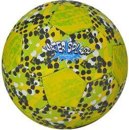 Axer Sport Piłka Neoprene Beach Ball 5' (52557)