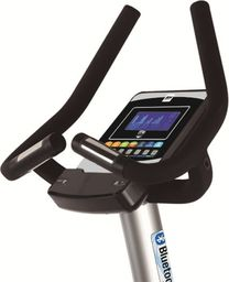 EXERCYCLE S.L. Rower Pionowy i.TFB Bluetooth (H862I)