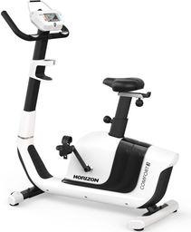 JOHNSON HEALTH TECH. CO. LTD Rower Pionowy Comfort 3 Ergometr