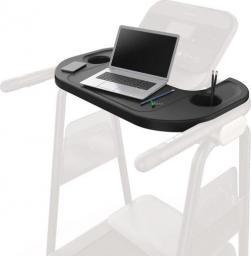 Johnson Health Tech Stolik składany do bieżni TT5.0 (100847)