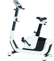 JOHNSON HEALTH TECH. CO. LTD Rower Pionowy Comfort 5i Ergometr - 100750