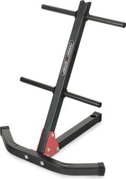 Marbo Sport Weights and bar rack MH-S206