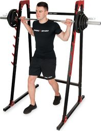 Marbo Sport Multi rack MH-S204