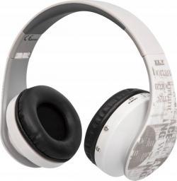 Słuchawki Arkas Dynamic 10 (HP-8810)