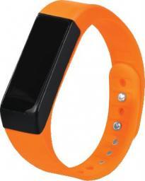 Smartband Trevi SF 200 Czarny