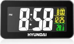 Hyundai Budzik (AC322B)