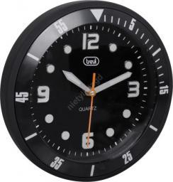 Trevi Zegar ścienny Trevi OM 3507 S 28 CM