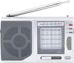 Radio Trevi MB728