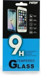 PremiumGlass Szkło hartowane do Huawei Honor 6X /Mate 9 Lite