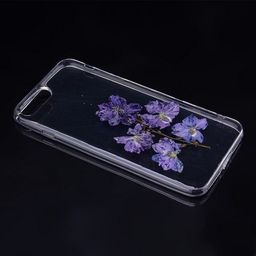 Etui Flower iPhone 7/8 wzór 2