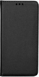 Etui Smart Magnet book do Huawei Mate 10 czarny