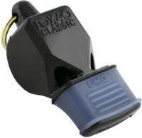 Fox40 Gwizdek Fox 40 Cmg Classic Safety + Sznurek 9603-0008