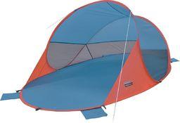 High Peak Namiot Plażowy Mitjana Pomarańczowy (10048)