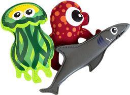 Spokey Zabawki do nurkowania Spokey Zoo 2 922555