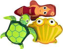 Spokey Zabawki do nurkowania Spokey Zoo 1 922554
