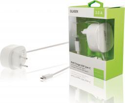 Ładowarka Sweex Wall Charger 3.0 A USB-C