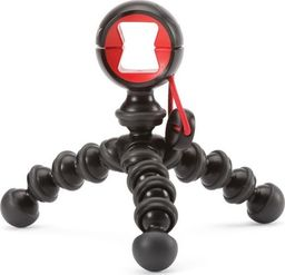 Selfie stick Joby GORILLAPOD MOBILE MINI / GREY