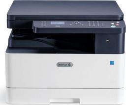 Urządzenie wielofunkcyjne Xerox  B1025  (B1025V_B)