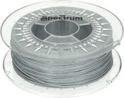 Spectrum Filament  PLA Special  1,75 mm 0,5 kg