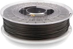 Spectrum Filament  PLA 1,75 mm 0,5 kg