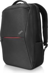 Plecak Lenovo ThinkPad Professional 15.6'' (4X40E77324)