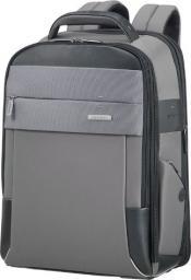 Plecak Samsonite Spectrolite 2.0 15.6'' (CE718007)