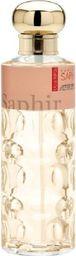 SAPHIR Folie Women EDP 200ml