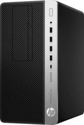 Komputer HP ProDesk 600 G4 (3XW82EA)