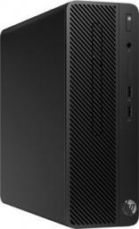 Komputer HP 290 G1 SFF (3ZD68EA)