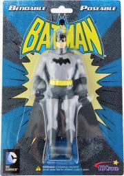 Dante Figurka NJ Croce - Batman 14 cm, Liga Sprawiedliwych (GXP-626996)
