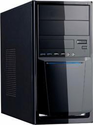 Komputer NTT System