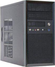 Obudowa Chieftec CT-01B-350GPA (350W) (CT-01B-350GPA)