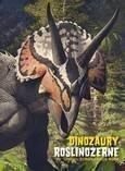 Dinozaury roślinożerne