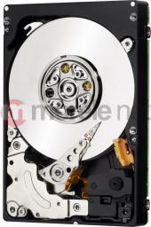 Dysk serwerowy Fujitsu S26361-F4482-L530