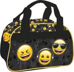 Derform Torba podróżna Emoji 10