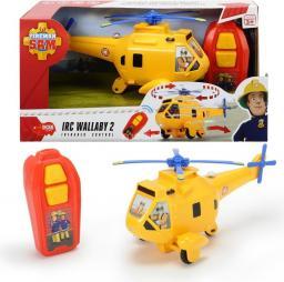 Simba Helikopter Z Dźwiękiem