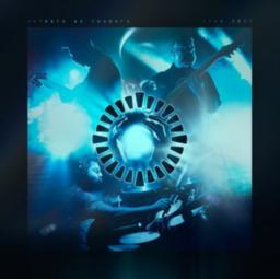 Animals As Leaders - Animals As Leaders Live