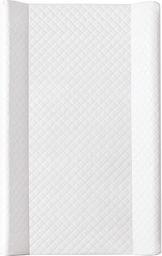 Ceba Przewijak Caro biały 50x80cm