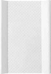 Ceba Przewijak Caro biały 50x70cm