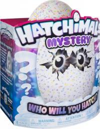 Spin Master Hatchimals Jajko Mystery